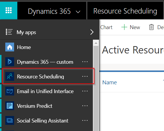 Getting a Dynamics 365 Trial with URS | Sara Lagerquist